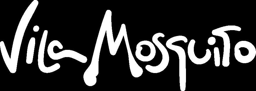 Vila Mosquito